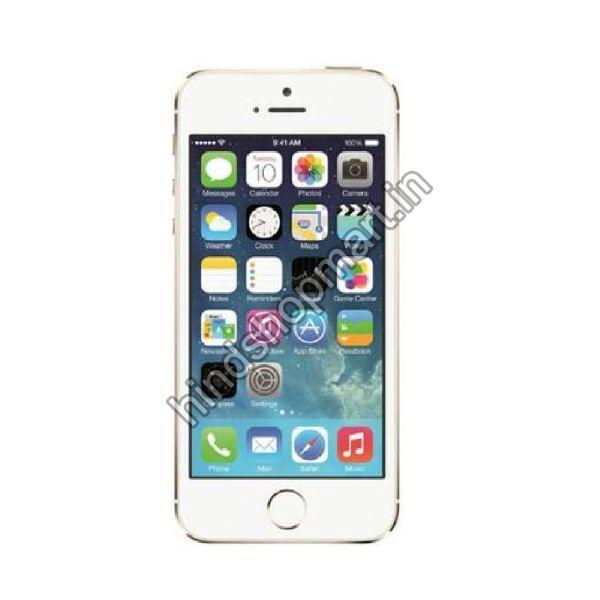 Refurbished 5S iPhones