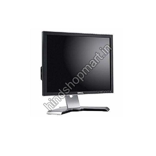 Refurbished Dell TFT 17 Inch Monitor