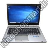 Refurbished HP Elitebook 8460P Laptop