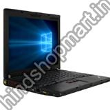 Refurbished Lenovo x201 Laptop