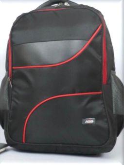 Designer Laptop Backpack