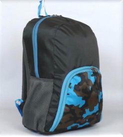 Fancy Backpack