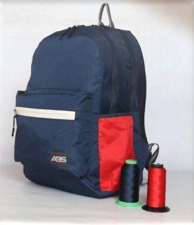 School Fashion Backpack