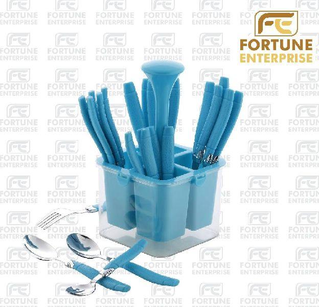 Oppo Cutlery Set
