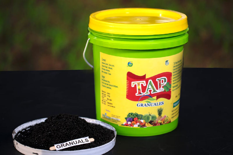 Agro Tap Granules