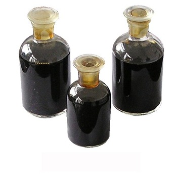 Bee Propolis Liquid
