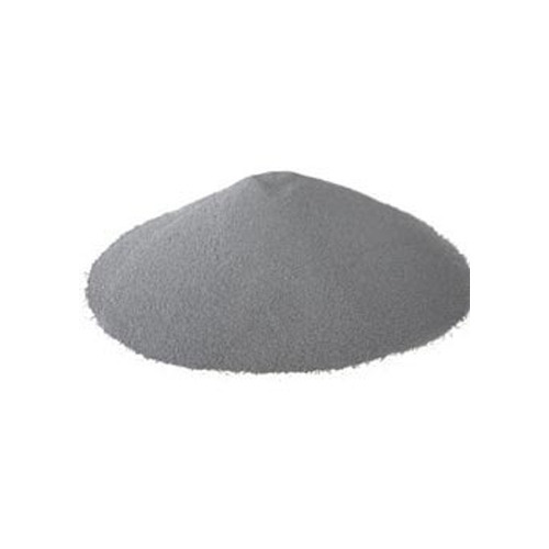 Phenol Based Graphite Cement