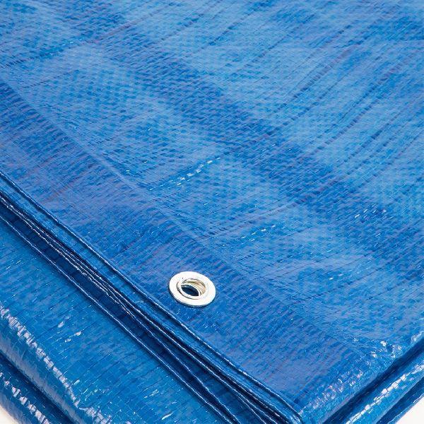 HDPE High Density Polyethylene Shade Fabric (340GSM)
