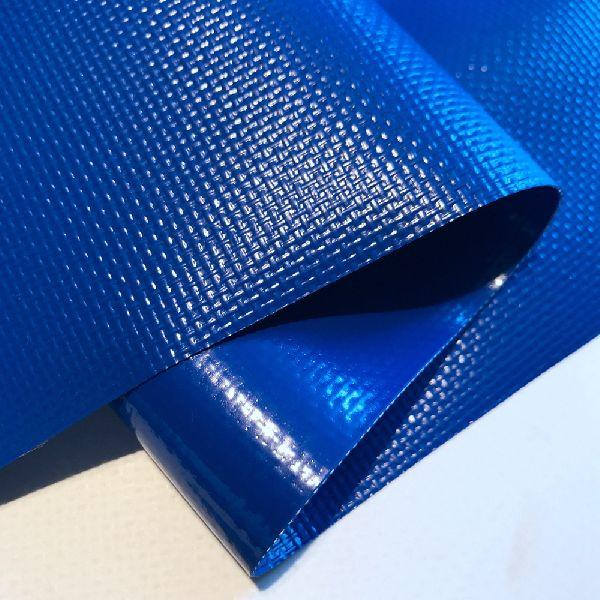 Tarpaulin Fabric (180gsm)