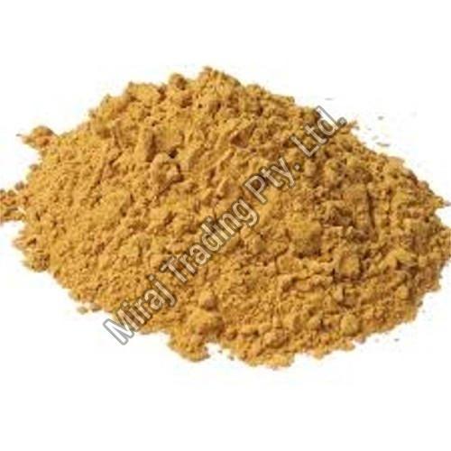 Organic Immunity Booster Powder