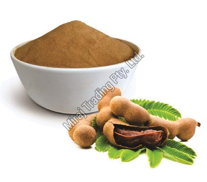 Organic Tamarind Curry Powder