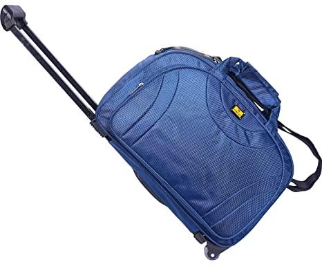 Wheel Bags