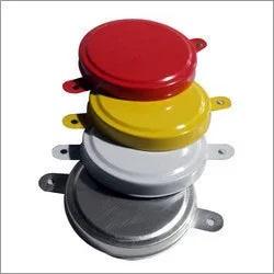 Metal Cap Seals