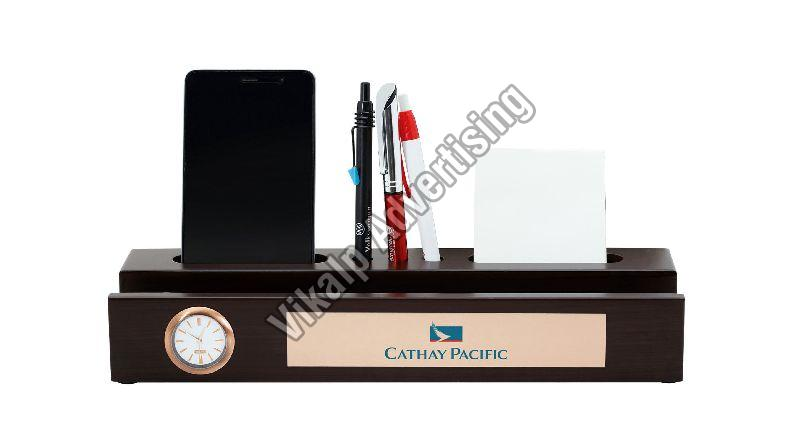 Desktop Items
