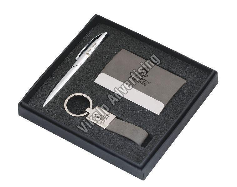 Executive Gift Set