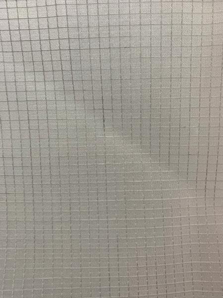 Monofilament Fabrics