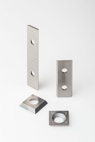 DIJET Carbide Grades