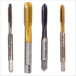 Miranda Threading Tools