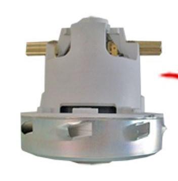 Ghibli M7 Vacuum Cleaner Motor