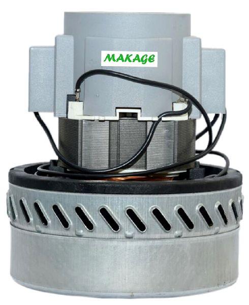 Lamb Vacuum Cleaner Motor
