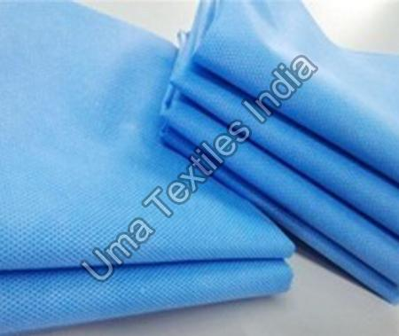 Antimicrobial Non Woven Fabric