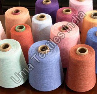 Modal Cotton Yarn
