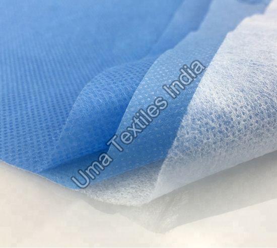 SMS Medical Non Woven Fabric