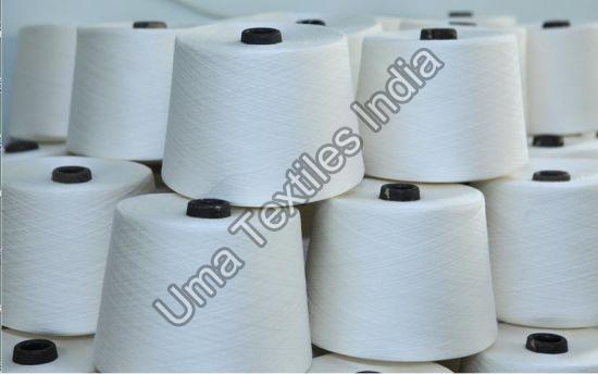 Viscose Lenzing Ecovero Yarn