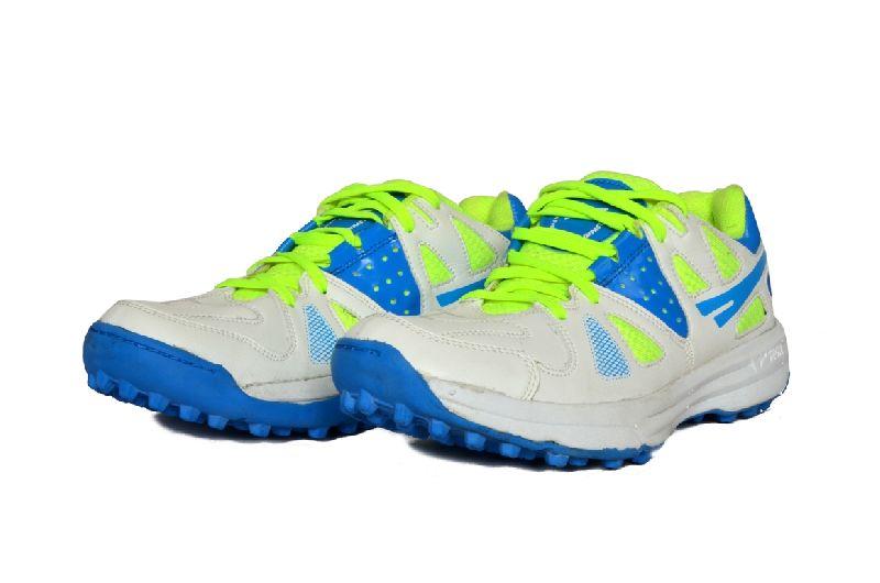 Cornado Cricket Shoes