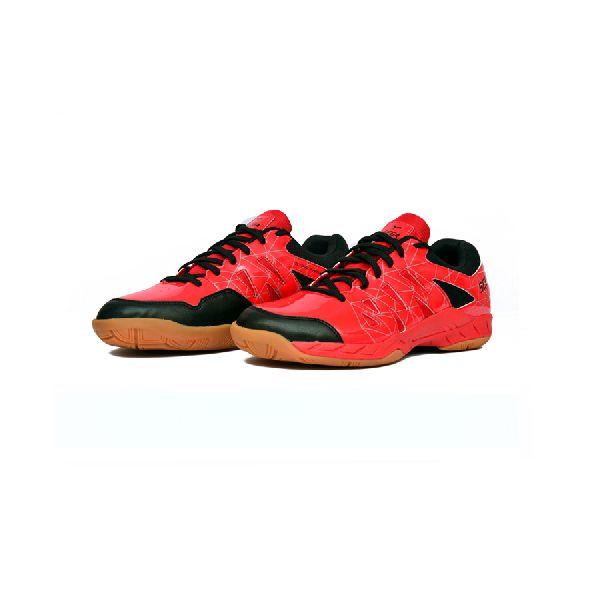 Lotus Badminton Shoes
