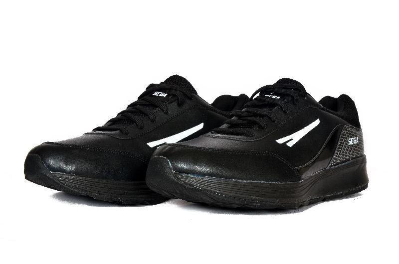 Mens Multipurpose Trainer Jogger Shoes
