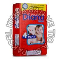 Diana Baby Maxi 12 pcs 8 690879 102237