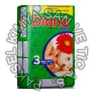 Diana Baby Midi 13 pcs 8 690879 102220