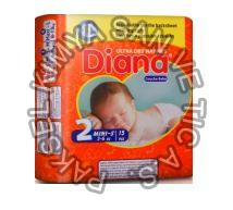Diana Baby Mini 15 pcs 8 690879 102213