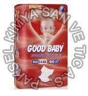 Good Baby Midi 60 pcs  8 690879 710029
