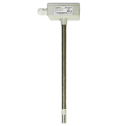 Honeywell Humidity Temperature Sensor