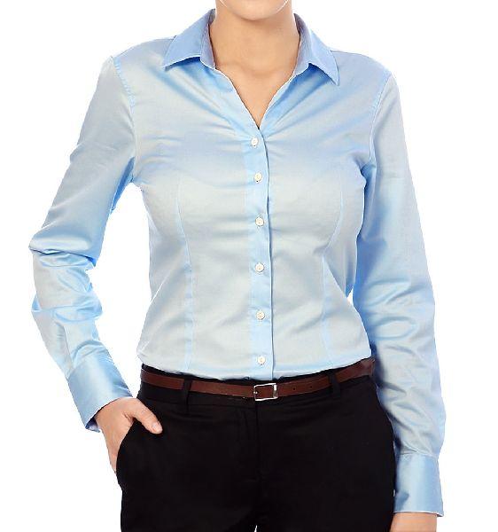 Women Worker Uniform