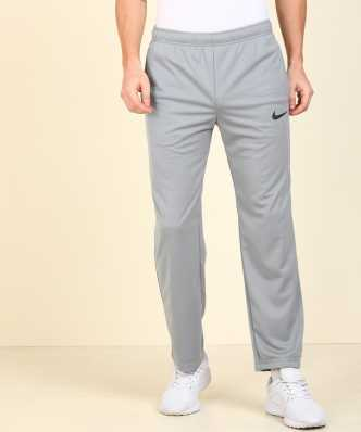 Branded Mens Cotton Lower