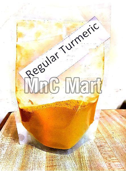 Regular Turmeric Powder