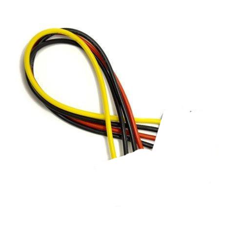 BTC Power Cable