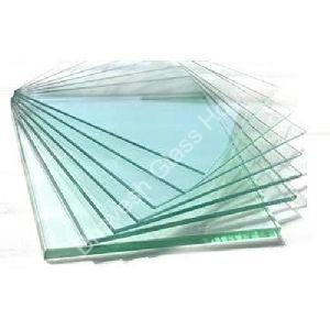 Plain Glass