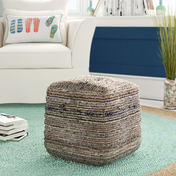 Seating Poufs