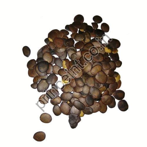 Akino Herbal Seeds