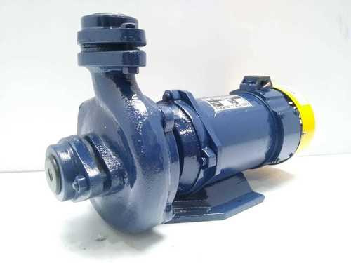 Centrifugal Type DC Water Pump