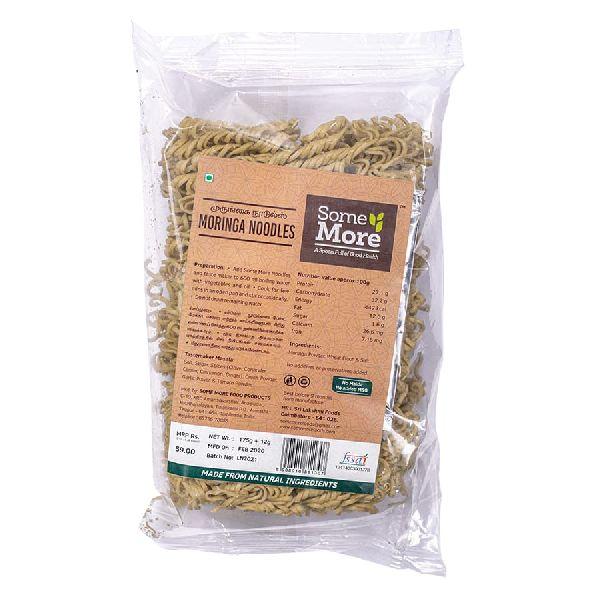 Moringa Noodles