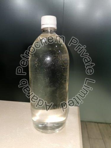 Petroleum Solvent