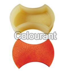 CP-07 Euphratus Rubberised PVC Interlocking Paver Moulds