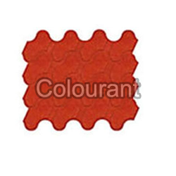 CPT - 28 Silicone Plastic Floor Tiles Moulds