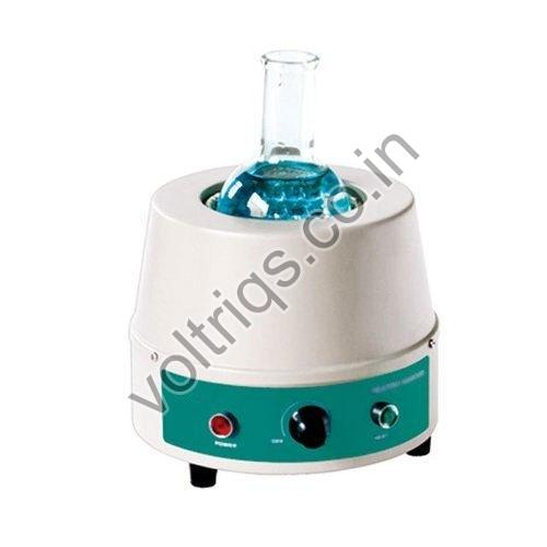250 Ml Magnetic Stirring Heating Mantle
