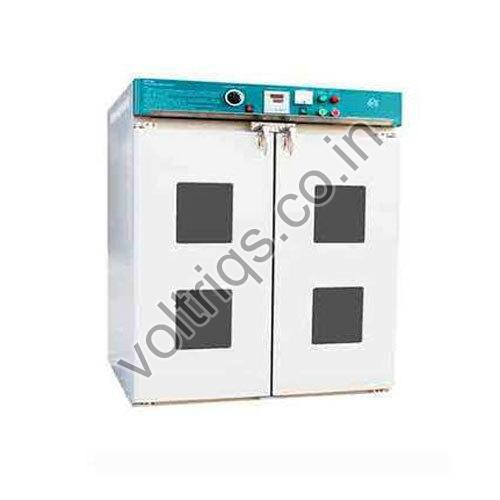 Big Forced Air Drying Oven